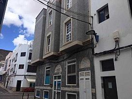 Piso en venta en Gran Tarajal, Tuineje, Las Palmas, Calle Juan Carlos I, Edif. Tarajal, 90.000 €, 2 habitaciones, 2 baños, 94 m2
