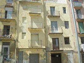 Casa en venta en Bítem, Tortosa, Tarragona, Calle Repla, 32.500 €, 5 habitaciones, 1 baño, 152 m2