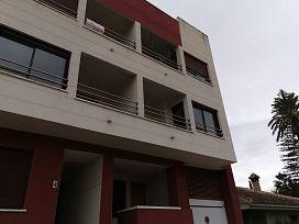 Piso en venta en Vistabella, Jacarilla, Alicante, Calle la Gruta, 49.000 €, 3 habitaciones, 2 baños, 102 m2