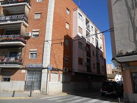 Piso en venta en Torrent, Valencia, Calle Doctor Francisco Rosello, 73.000 €, 3 habitaciones, 1 baño, 98 m2