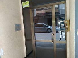 Piso en venta en Balaguer, Lleida, Calle Gerona, 35.000 €, 4 habitaciones, 1 baño, 86 m2