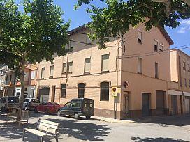 Piso en venta en Navàs, Barcelona, Calle Delfina Bonet, 28.500 €, 3 habitaciones, 1 baño, 56 m2