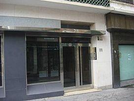 Trastero en venta en Los Albarizones, Jerez de la Frontera, Cádiz, Plaza Progreso Del, 156.000 €, 289 m2