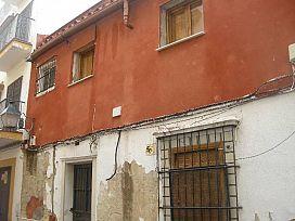 Casa en venta en Los Albarizones, Jerez de la Frontera, Cádiz, Calle Vicario, 138.000 €, 1 baño, 239 m2