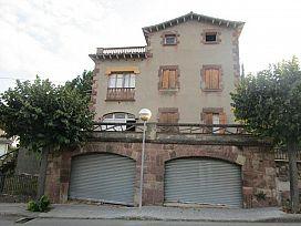 Casa en venta en Santa Eulàlia de Ronçana, Barcelona, Calle de la Sagrera, 385.200 €, 5 habitaciones, 2 baños, 442 m2