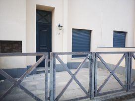 Casa en venta en Las Esperanzas, Pilar de la Horadada, Alicante, Calle Severo Ochoa, 109.300 €, 3 habitaciones, 1 baño, 110 m2