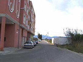 Piso en venta en Genovés, Genovés, Valencia, Avenida Gandia, 25.000 €, 3 habitaciones, 1 baño, 89 m2