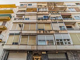 Piso en venta en Balaguer, Lleida, Calle Bellcaire Durgel, 25.000 €, 3 habitaciones, 1 baño, 98 m2