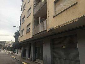 Piso en venta en Balaguer, Lleida, Calle Marc Comes, 27.700 €, 3 habitaciones, 2 baños, 82 m2