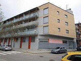Piso en venta en Mas de Mora, Tordera, Barcelona, Calle Miguel Hernandez, 146.500 €, 4 habitaciones, 2 baños, 121 m2