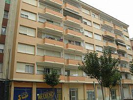 Piso en venta en Mas de Miralles, Amposta, Tarragona, Calle Barcelona, 54.500 €, 4 habitaciones, 1 baño, 102 m2