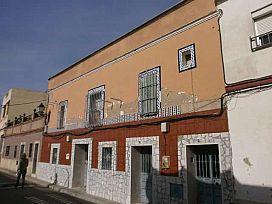 Piso en venta en El Portal, Jerez de la Frontera, Cádiz, Calle Mercedes, 40.200 €, 3 habitaciones, 2 baños, 129 m2