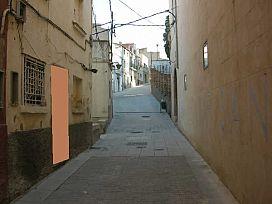 Casa en venta en Tortosa, Tarragona, Calle Pre. de Sant Blai, 42.000 €, 2 habitaciones, 1 baño, 78 m2