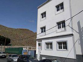 Piso en venta en Agaete, Las Palmas, Calle Isaco, 280.000 €, 3 habitaciones, 1 baño, 112 m2