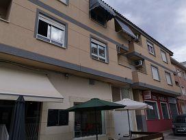 Piso en venta en Benijófar, Benijófar, Alicante, Calle Antonio Orts, 75.000 €, 3 habitaciones, 2 baños, 123 m2