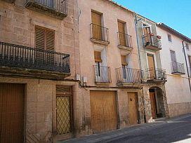 Piso en venta en Castelldans, Castelldans, Lleida, Calle Major, 55.200 €, 4 habitaciones, 1 baño, 141 m2