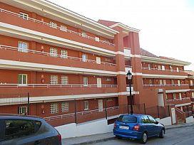 Piso en venta en Altea la Vella, Altea, Alicante, Calle Sondeo, 115.000 €, 2 habitaciones, 1 baño, 72 m2