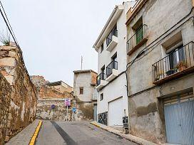 Casa en venta en Urbanización la Coma, Borriol, Castellón, Calle Hereu, 57.000 €, 2 habitaciones, 2 baños, 104 m2