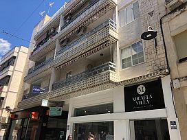 Piso en venta en Andújar, Jaén, Calle Ollerias, 44.100 €, 3 habitaciones, 1 baño, 110 m2