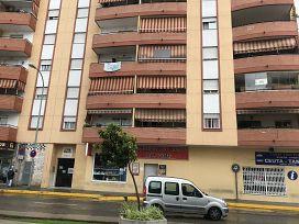 Piso en venta en Esquibien, Algeciras, Cádiz, Calle San Bernardo, 63.600 €, 2 habitaciones, 1 baño, 74 m2