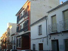 Piso en venta en Lucena, Córdoba, Calle Cesteros, 37.800 €, 1 habitación, 1 baño, 56 m2