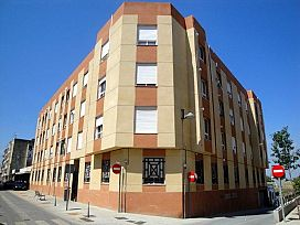 Piso en venta en Esquibien, Torrent, Valencia, Calle Malvarrosa, 134.100 €, 2 habitaciones, 2 baños, 79 m2