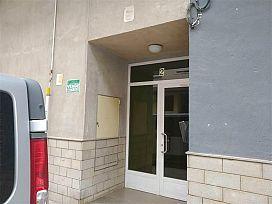 Piso en venta en Peñalba, Segorbe, Castellón, Calle Albaset, 58.000 €, 3 habitaciones, 2 baños, 107 m2
