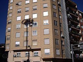 Piso en venta en Santa Rosa, Alcoy/alcoi, Alicante, Calle Santa Rosa, 40.000 €, 4 habitaciones, 2 baños, 103 m2