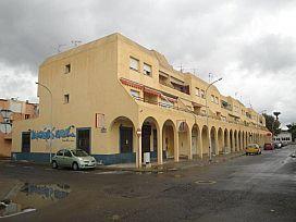 Piso en venta en Pozo Aledo, San Javier, Murcia, Plaza Santa Cecilia, 78.073 €, 2 habitaciones, 2 baños, 107 m2