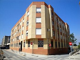Piso en venta en Esquibien, Torrent, Valencia, Calle Malvarrosa, 162.500 €, 3 habitaciones, 2 baños, 115 m2