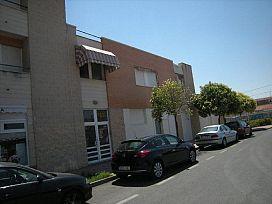 Oficina en venta en Campo del Ángel, Alcalá de Henares, Madrid, Calle Carabaña, 105.000 €, 79 m2
