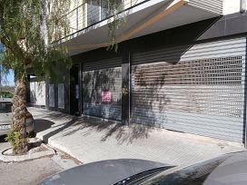 Oficina en venta en Fartàritx, Manacor, Baleares, Avenida de la Estación Esquina Calle Miguel Llabres, 65.000 €, 115 m2