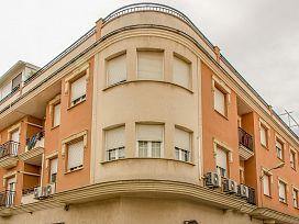 Oficina en venta en Socuéllamos, Socuéllamos, Ciudad Real, Calle Lepanto, 32.000 €, 78 m2
