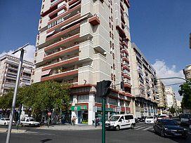 Oficina en venta en El Raval de Santa Teresa, Elche/elx, Alicante, Calle Mariano Benlliure, 278.000 €, 334 m2