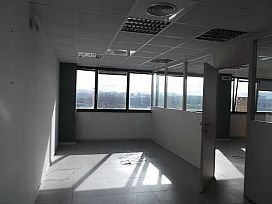 Oficina en venta en Esquibien, Orkoien, Navarra, Calle Empresarial la Muga, 93.000 €, 147 m2