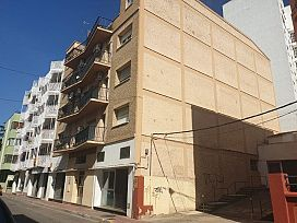 Local en venta en Casco Antiguo, Huesca, Huesca, Calle Miquel Servet, 384.000 €, 164 m2
