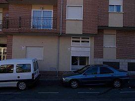 Local en venta en Santa María del Tiétar, Santa María del Tiétar, Ávila, Avenida Jose Antonio, 58.000 €, 103 m2