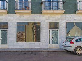 Local en venta en Manzanares, Ciudad Real, Calle Barrionuevo, 57.000 €, 130 m2