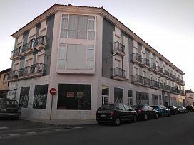 Local en venta en Manzanares, Ciudad Real, Calle Barrionuevo, 54.000 €, 104 m2