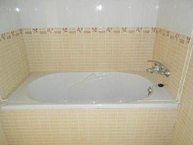 Piso en venta en Virgen de Gracia, Vila-real, Castellón, Avenida Castellón, 110.083 €, 4 habitaciones, 2 baños, 131 m2