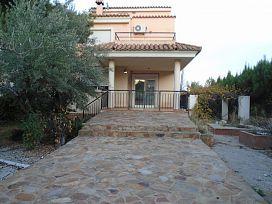 Casa en venta en Urbanización Nueva Onda, Onda, Castellón, Urbanización la Baronía, 211.000 €, 292 m2