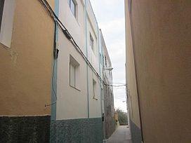 Casa en venta en Lomo Blanco, la Palmas de Gran Canaria, Las Palmas, Calle Juan Grande, 121.600 €, 4 habitaciones, 3 baños, 212 m2