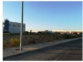 Suelo en venta en Dehesa Golf, Aljaraque, Huelva, Calle Madera, 47.800 €, 1168 m2