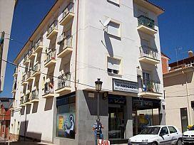 Piso en venta en Santa María de la Lomas, Talayuela, Cáceres, Calle Dos de Mayo, 36.400 €, 3 habitaciones, 1 baño, 97 m2