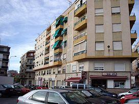 Piso en venta en Elda, Alicante, Calle Velazquez, 27.145 €, 4 habitaciones, 1 baño, 98 m2