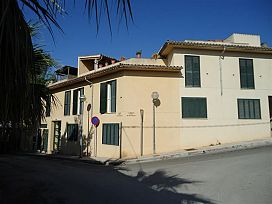 Piso en venta en Sant Jordi, Palma de Mallorca, Baleares, Calle Son Oliveret, 216.600 €, 3 habitaciones, 2 baños, 100 m2