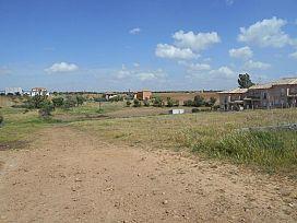 Suelo en venta en Navahermosa, Toledo, Calle Valdelacruz, 92.200 €, 251 m2