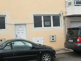 Piso en venta en Piso en Arrecife, Las Palmas, 56.500 €, 2 habitaciones, 1 baño, 68 m2