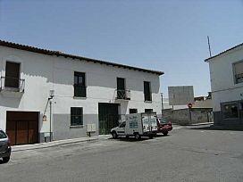 Piso en venta en Brezo, Valdemoro, Madrid, Calle Nicasio Fraile, 109.000 €, 98 m2