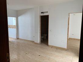 Piso en venta en Arcos de la Frontera, Cádiz, Calle Fuente del Rio, 49.900 €, 1 habitación, 50 m2